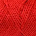 red-heart-super-saver-chunky-yarn-cherry-red-7