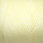 red-heart-super-saver-yarn-economy-size-pale-yellow-2