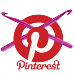 Follow The Magic Yarn Project on Pinterest